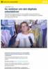Se webinar om det digitale arbeidslivet