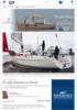 Seapilot 2Star 2016: En ukes utsettelse av fristen