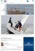 Seapilot 2Star 2016: Ille strøkne seilere