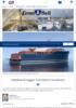Seilbåtverft bygger motorbåt til nordmann