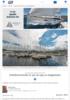 SEILMAGASINETS MARKEDSRAPPORT: Seilbåtmarkedet er på vei opp av bølgedalen