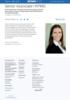 Senior Associate i KPMG