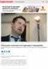 Senterpartiet misfornøyd med regjeringens matjordpolitikk