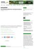 Sertifikatholdernes revisjonsstatus