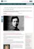 - Simone de Beauvoirs analyse av alderdommen er fortsatt aktuell