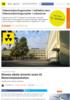 Sinsen skole leverte uran til Renovasjonsetaten