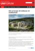SiO vil bruke 20 millioner til vedlikehold