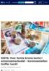 SISTE: Hver femte krone borte i annonsemarkedet - koronasmellen treffer hardt