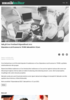 Søk på Creo Vestland Stipendfond 2021
