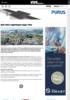 Skal sikre regjeringens bygg i Oslo