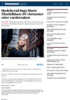 Skolebyråd Inga Marte Thorkildsen (SV) fortsetter etter varslersaken
