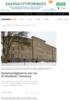 Skolemyndighetene sier nei til eliteskole i Tønsberg