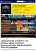 Skremmende resultater om lettbrus, skrev viralsiden Dagensnytt.com. Faktisk helt feil, viser faktasjekken