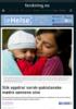 Slik oppdrar norsk-pakistanske mødre sønnene sine