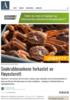 Snøkrabbeankene forkastet av Høyesterett