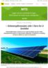 - Solenergibransjen står i fare for å knekke