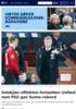 Solskjær-effekten fortsetter: United mot PSG gav Sumo-rekord