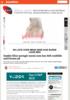 Sophie Elise navngir menn som har delt sexbilde med henne på