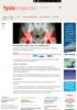 Sovemedisin øker faren for hoftebrudd