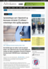 Spiralnektlegen vant i Høyesterett og kommunen må betale 2,5 millioner i omkostninger etter ugyldig oppsigelse