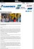 Sprek 90-åring i Drammen