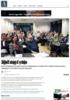 Sør-Rogaland: Et enstemmig ja til ny salæraksjon