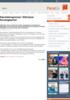 Særaldersgrenser: Etterlyser forutsigbarhet