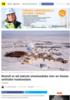 Statoil er nå største utenlandske eier av denne arktiske tundraoljen