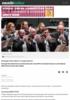 Stavanger Brass Band er norgesmestere