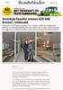 Steinkjerfamilie mistet 429 000 kroner i tilskudd