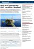 Sterk start på skatteåret 2019 - men ikke i Rogaland