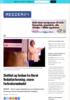 Stolthet og fordom fra Norsk Redaktørforening, svarer Forbrukerombudet