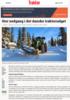 Stor nedgang i det danske traktorsalget