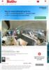 Storbåtmesse i Leangbukta Se Storbåtmessen i 360