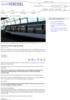 Strid om dansk togbestilling