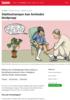 Støttestrømper kan forhindre blodpropp