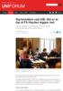 Styremedlem ved UiB: Det er et tap at På Høyden legges ned