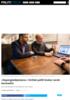 «Supergjenkjennere» i britisk politi bruker norsk bevisarkiv