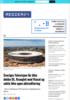 Sveriges Televisjon får ikke dekke OL. Kranglet med Viasat og søkte ikke egen akkreditering