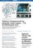 Sykehus, helsepersonell og pasienter under angrep - i 23 konfliktherjede land
