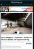 Syria-ekspert: - Spikeren i kisten for Vestens ønske om regimeendring
