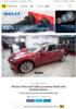 Tesla elbilfordeler Nå kan Tesla snart ikke gi samme fordel som konkurrentene