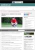 Tøff start på U.S. Amateur for de norske spillerne