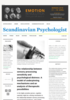 The relationship between sensory processing sensitivity and psychological distress: A model of underpinning mechanisms and an analysis of therapeutic possibilities