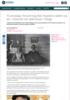 Til utroskap, forsvinning eller impotens skiller oss ad - historien om skilsmisser i Norge