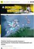 Tildeler kontroversielle lisenser i Barentshavet: Forbereder klimasøksmål mot staten