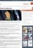 Tilliten til politiet øker