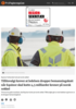 Tillitsvalgt krever at ledelsen dropper bemanningskutt når Equinor skal kutte 4,5 milliarder kroner på norsk sokkel