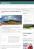To norske baner rangert blant Nordens 14 beste