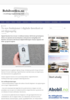 To nye funksjoner i digitale førerkort er nå tilgjengelig